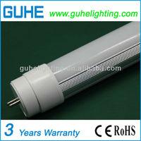 18w 46 inch t5 t8 led tube,LED lamp fluorescent lighting LED lamp