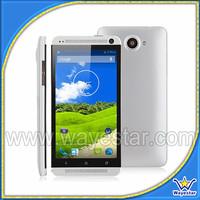 smartphone h801+ mtk6589t quad core 2gb ram 32gb rom 5 Inch phone