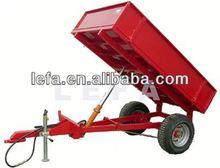 tarım traktör römork satılık ikinci el parça