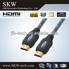 3 rca to hdmi cable