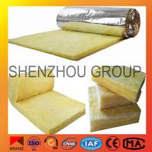 fiberglass insulation sound proofing,foil sound proofing,sound proof insulation for cars