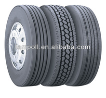 sand and desert tyres forklift tire press off-road tires