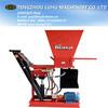 Eco Brava brick making machine price, brick making machine philippines
