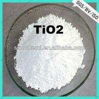 Premium Quality ntr-606 titanium dioxide rutile for sale
