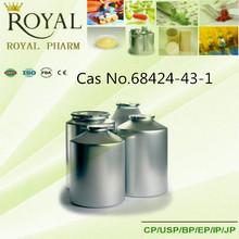 Lanolin Acid 68424-43-1