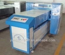 phone cases ,phone covers UV printers ,UV printing machines