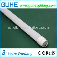 remote control led tube light,LED lamp fluorescent lighting LED lamp