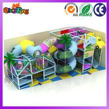 kids indoor exercise equipment indor kids attraction