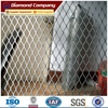 expanded metal lath,Wall Plaster Mesh,reinforced metal security mesh lath