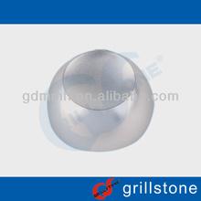 eas hard tag detach golf, eas golf magnetic detacher,detached/12000gs remover
