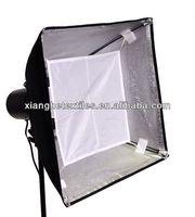 sun reflective fabric 100% polyester taffeta taffeta soft light box fabric