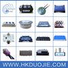 Original electronic components VI-232-CV electric power module