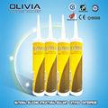 estructurales sellador de silicona neutra olv8800