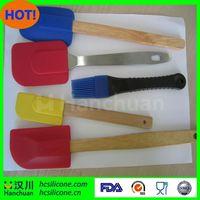 Sedex Audit factory custom bakery tool