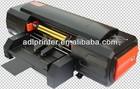 gold foil printer dgt printer for sale ADL- 330B