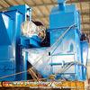 mining industry large/high capacity bucket lifter