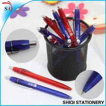 China manufacturer cheap ball pen