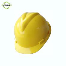 MSA V Gard Safety Helmets