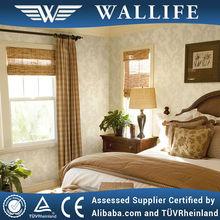 TR60703 / classic interior luxury wallpaper / wallpaper sticker