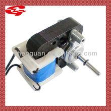 48/58/60/61/62/68/82series long life exhaust fan motor
