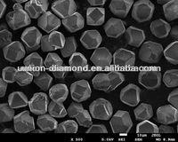 Auto Nano Diamond Engine Oil Additive