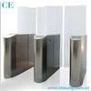 /product-gs/high-quality-bridge-automatic-sliding-gates-1648443952.html