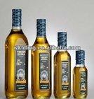 50-5000ml Full Automatic juicy / berverage bottle water/oil filling machine / filler