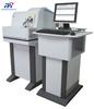 M5000F Optical Emission Spectrometer