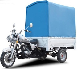 2014 NEW MODEL,Cargo Tricycle, 3 WHEEL MOTORCYCLE