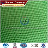 Diamond brand fiberglass cloth