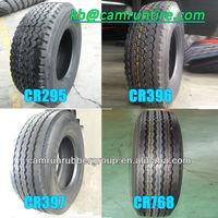 wheel rib,heavy truck tires,385/65R22.5