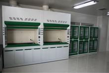 aspirazione fumi di laboratorio mobili con prezzi a buon mercato