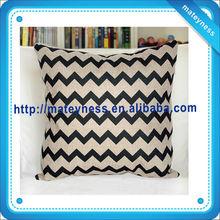 Jacquard cushion,Sofa cushion,Decorative cushion