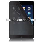 3M Material privacy screen guard for iPad mini oem/odm (Privacy)