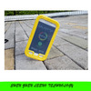 best quality cheap dirtproof waterproof case for samsung galaxy s4 mini
