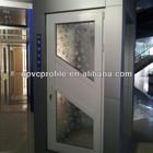 60 casement upvc interior door