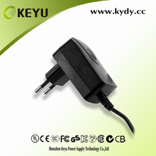 switching power supply FOR CCTV camera wifi adapter digital adapter