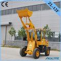 Aolite zl-12f roda loader forks para venda com ce certifiation