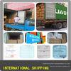 logistics dropshipping china to Monterrey Mexico sea freight service