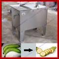 plátano máquinas de procesamiento 0086 13592420081