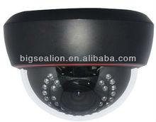 Megapixel CMOS ONVIF Security External Camera Surveillance Protection Indoor