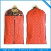 fashion clothes mens plastic suit covers