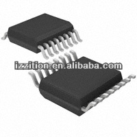 Hot Sale IC Chips /For iphone 4s wifi ic chip electronic components SN74LV594APWRG4