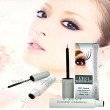 Unique eyelash growth product herbal make up liquidation lots