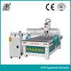 top qualtiy and economic !! high precision 1325 horizontal mdf drilling machine