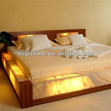 alabaster onyx furniture