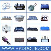 Original electronic components CM50TF-12H wifi power switch module