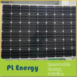 high quality wholesale china cheap mono pv 500w solar panel