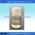 Nalco8103/nalco 8103 plus/nalco coagulante substitutos químicos