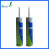 colored acrylic filler caulk clear sealant